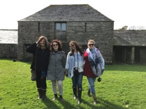 Poldark Tours: the best reviewed in Cornwall
